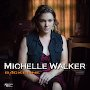 Michelle Walker - Trying To Be Me