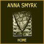 Anna Smyrk - Home