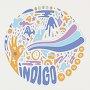 Indigo Walrus - Gin Logic
