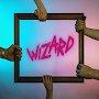 Batz  - Wizard