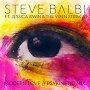 Steve Balbi ft. Jessica Irwin & The Vixen Strings - Modern Love [Psykinetic Mix]