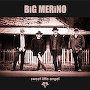 Big Merino - I Lay Me Down