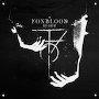 Foxblood - Mess Like Me