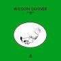 Wilson Tanner  - Loch & Key