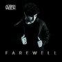 Adrian Wilson - Farewell
