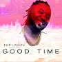 NIFUSEN  - Good Time