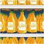 Clue - Juice