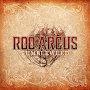 Roo Arcus - Tumbleweed