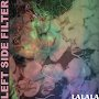 LEFT SIDE FILTER - La La La