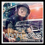 Adam Jones - Shining Car