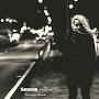 Morrigan Raine - Saviour (Extended Mix)