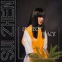 Sui Zhen - Perfect Place (Roza's Smoke Machine Mix)
