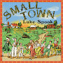 Luke Spook - Small Town