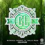 Mitchell Hughes - Creature feat. boler mani