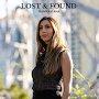 Hannah Ana - Lost & Found