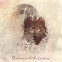 Majelen - Running With The Wolves