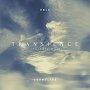 Dale Cornelius - Transience (Portals No.3)