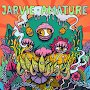 Jarvie - Thank You