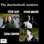 Montville Lane Sessions - Murrindindi - Molly Maddox - You Don't Make Me Happy