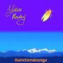 Yellow Monday - Kanchendzonga