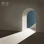 Feki - Built To Last