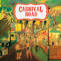 Carnival Road - Led Zeppelin Days