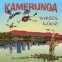 Kamerunga - Burke's Lament