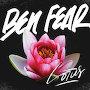 Ben Fear - Lotus