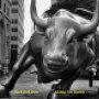 Black Bird Hum - All Hail The Market (Radio Edit)
