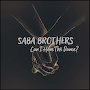 S3 Saba Brothers - Can I Have this Dance