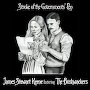 James Stewart Keene featuring The Bushwackers - Stroke of the Governments Pen