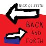 Nick Griffith - Back and Forth