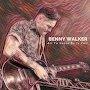 Benny Walker - All Ya Gotta Do Is Call