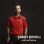 Harvey Russell - Please Don't Pretend