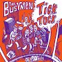 The Busymen - Stop Starting Me Baby