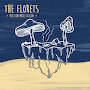 The Florets - Five Foot Vice