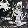 Tatonic - What If