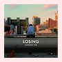 Lincoln Lim - Losing