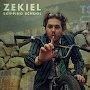 ZEKIEL - Skipping School