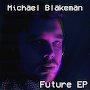 Michael Blakeman - Down the Sinkhole