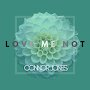 Connor Jones - Love Me Not