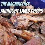 The Magnificence - Empty Pockets