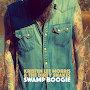 Kristen Lee Morris - Swamp Boogie