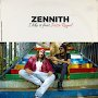 Zennith - I Like it