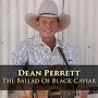 Dean Perrett - The Ballad of Black Caviar