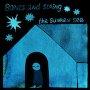 The Sunken Sea - Bones and String