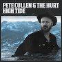Pete Cullen & The Hurt  - Peace Love