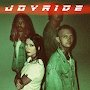 Seaside - Joyride