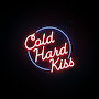 Endless Heights - Cold Hard Kiss