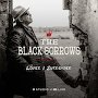 The Black Sorrows - Lover I Surrender